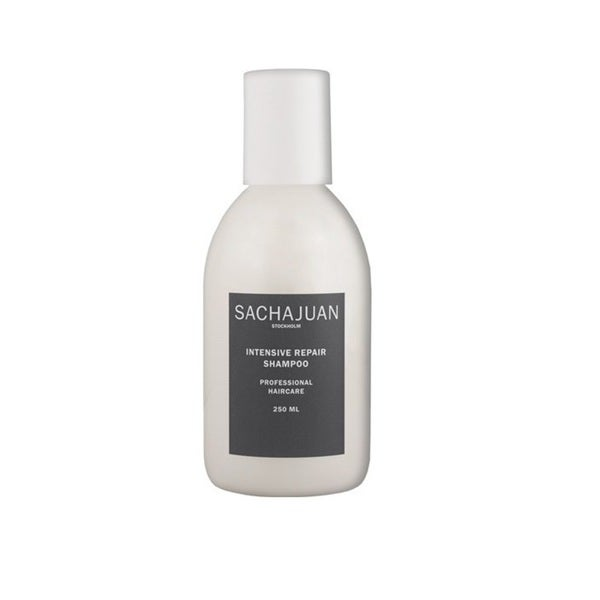 Sachajuan Intensive Repair 8.4-ounce Shampoo