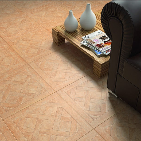 Wood ceramic tile reviews