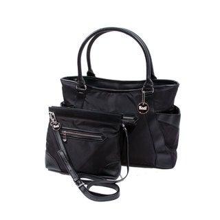 2-in-1 Kodi Bag