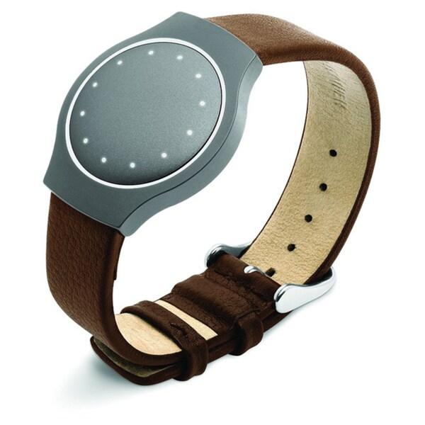 MISFIT SB1D0 Watch Strap