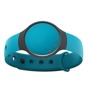 Misfit Flash Activity and Sleep Tracker (Reef)