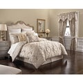 Croscill Home Ava 4-piece Comforter Set