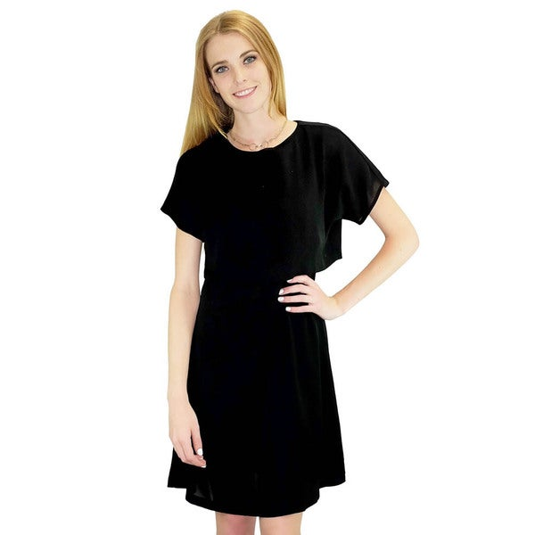 Relished Women's Matilda Dress