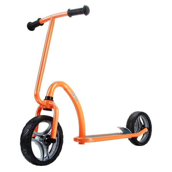 Lebas Kick Scooter with Foot Brake