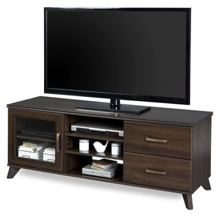 South Shore Caraco TV Stand