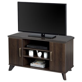 South Shore Caraco Corner TV Stand
