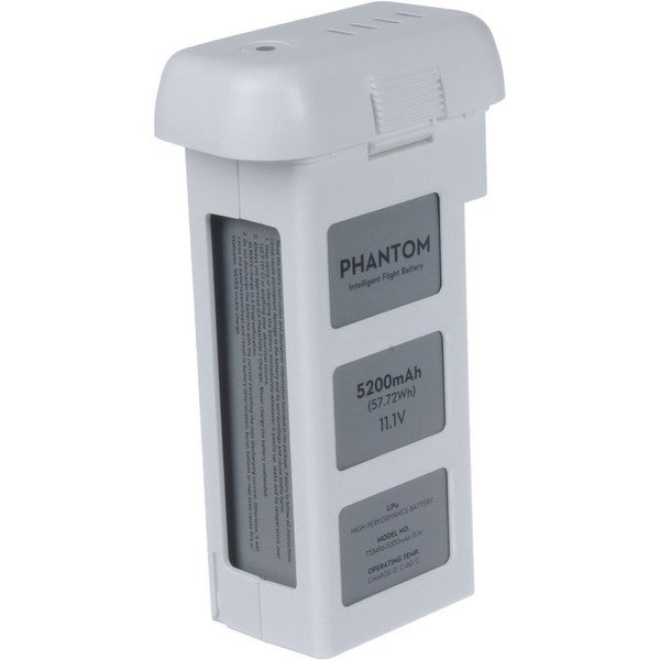 DJI Phantom 2 Series Battery