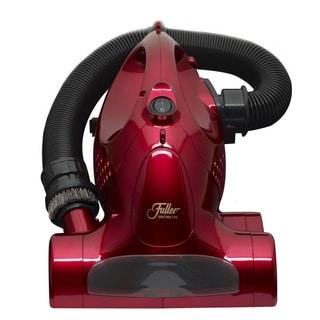 Fuller Brush FB-PM.4 Power Maid Power Brush Hand Vacuum