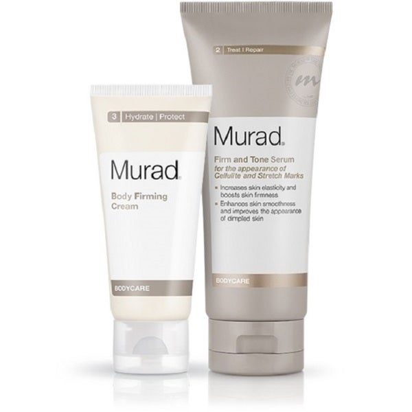 Murad Firm & Tone
