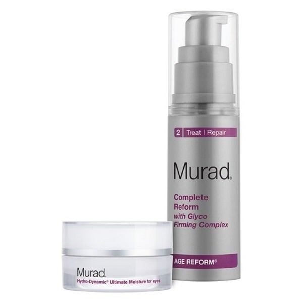 Murad Age Skin Smoothing Duo