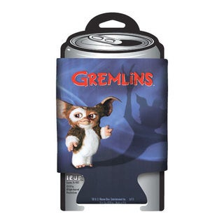 Gremlins Gizmo Coozy