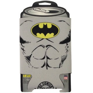 DC Comics Batman Coozy