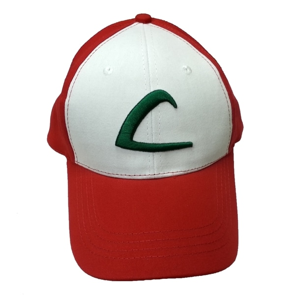 Original Quality Trainer Adult Baseball Cap