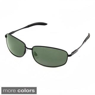 Hot Optix Polarized Men's Sport Sunglass