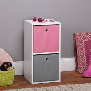 Simple Living Jolie Kids Night Stand
