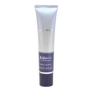 Baldessarini Del Mar Men's 1.6-ounce Shower Gel