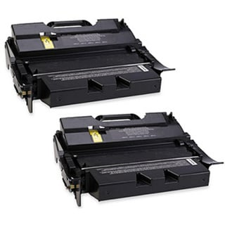 Replacing PD974 UG219 HD767 341-2919 310-7237 Toner Cartridge for Dell 5210 5210n 5310 5310n Series Printers