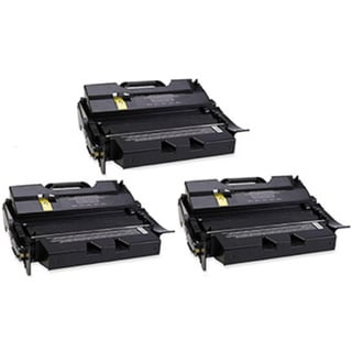 Replacing PD974 UG219 HD767 341-2919 310-7237 Toner Cartridge for Dell 5210 5210n 5310 5310n Series Printers