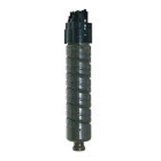 Replacing SPC400 80072 SP C400 Black Toner Cartridge for Ricoh Aficio SP C400dn Series Printers