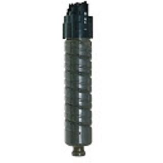 Replacing 841295 Black Toner Cartridge for Ricoh Aficio MP C300 C300SR C400 C400SR C401 C401SR C230 C230SR C240 C240SR LD130C