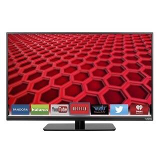 Vizio E320-B2 32-inch Class 720p LED HD Television with slim frame design (Refurbished)