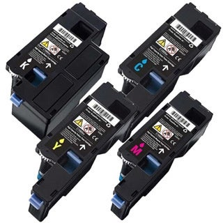 106R1630 106R1627 106R1628 106R1629 Toner Cartridge for Xerox Phaser 6000 6010 6010N WorkCentre 6015 Series Printers