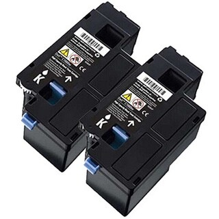 Replacing 106R02759 Black Toner Cartridge for Xerox Phaser 6020 6022 WorkCentre 6025 6027 Series Printers