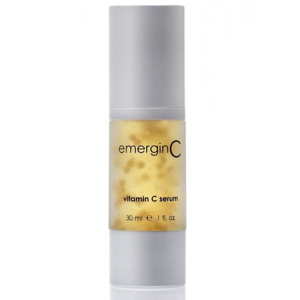 emerginC Vitamin C Serum 30 ml