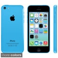Apple iPhone 5C 16GB Unlocked GSM Smartphone (Refurbished)