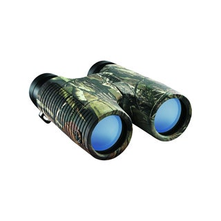 Bushnell Permafocus 10x42mm Roof Prism/ Focus Free Realtree Ap Camo