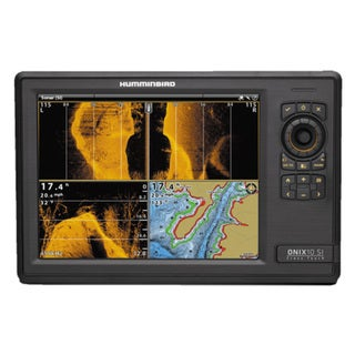 Humminbird Onix10ci Si Ct