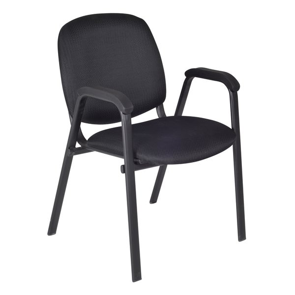 Ace Stack Chair (18 pack)