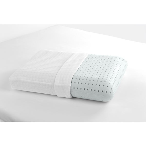 Beautyrest Energex Foam Pillow