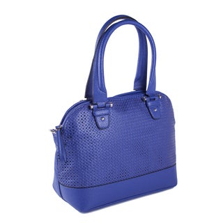 Bueno 'Romy' Satchel Bag