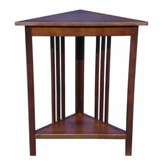 D-Art Espana Corner Table (Indonesia)