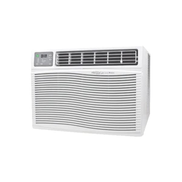Soleus sg wac 12hce electronic window air conditioner for 11000 btu window air conditioner