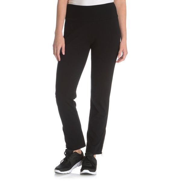 TeeZ-HeR Women's The Skinny Pant