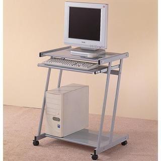 Micron Computer Desk