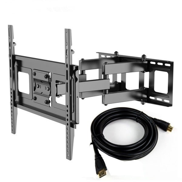 Fleximounts TV Wall Mount with 32 to 50-inch Mounting ...