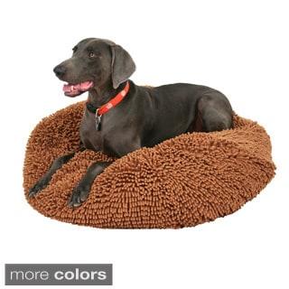 Shags Wags Bean Bag Pet Bed