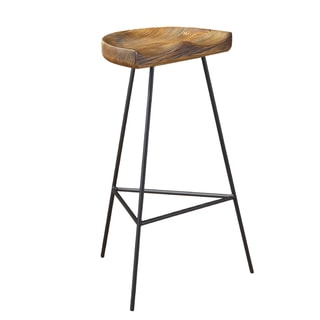 Style Counter Stool