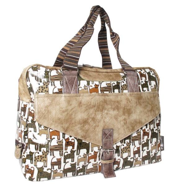 Joanel CATY MINI collection women Briefcase