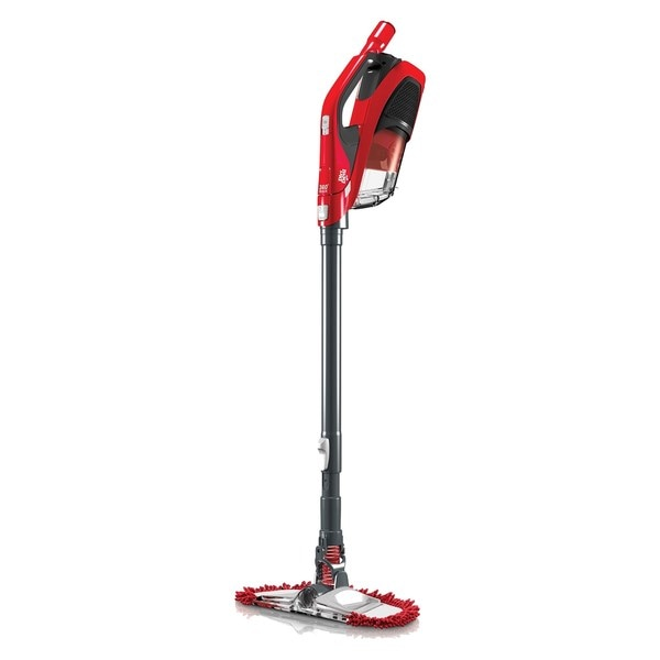 Dirt Devil SD12515B 360 Degree Reach Pro Bagless Hand Vacuum