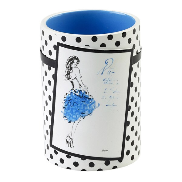 Avanti Couture Girl Tumbler