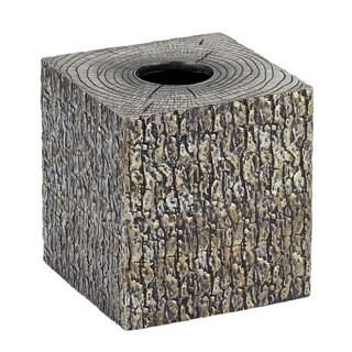 Avanti Tree Bark Tissue Cover