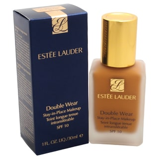 Estee Lauder Double Wear Stay-In-Place Makeup SPF10 # 13 Rich Ginger