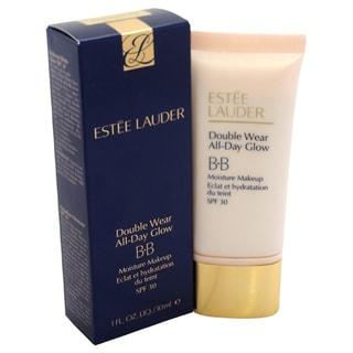 Estee Lauder Double Wear All Day Glow BB Intensity 2.0 Moisture Makeup SPF 30