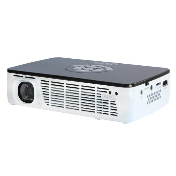 AAXA Technologies P300 Pico Projector 108007066