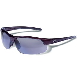Gargoyles Men's 'Breakaway' Polarized Sunglasses