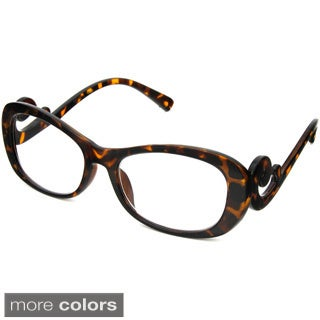 Hot Optix Women's Fashion Reading Glasses